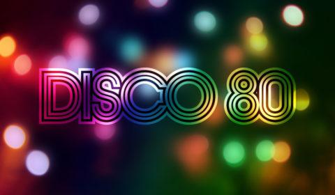 disco80-poster